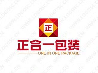 江西正合一外包装材料有限公司(必途推荐)