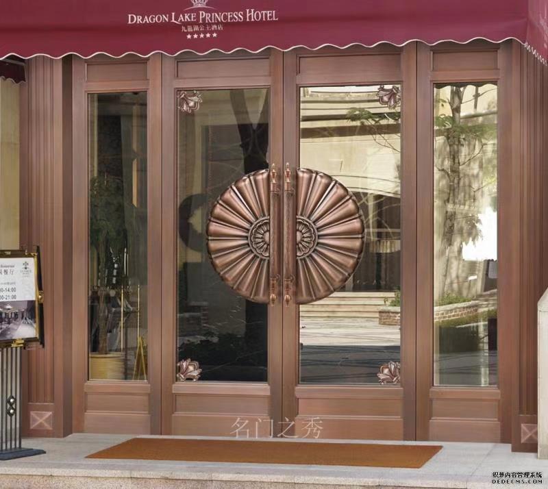 哈爾濱旺琪金屬裝飾工程有限公司(必途推薦)