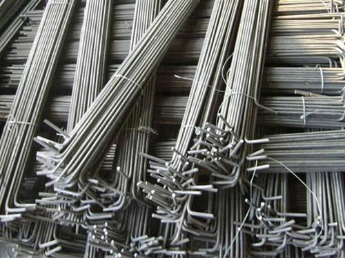 永盛钢筋|邵阳钢筋厂家|邵阳钢筋加工价格