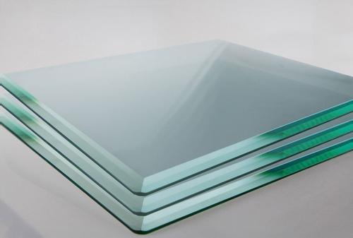 哈尔滨钢化玻璃厂家|哈尔滨地颤玻璃价格