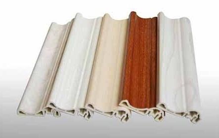 华晨饰家|郑州竹木纤维集成墙板|郑州集成墙板加盟