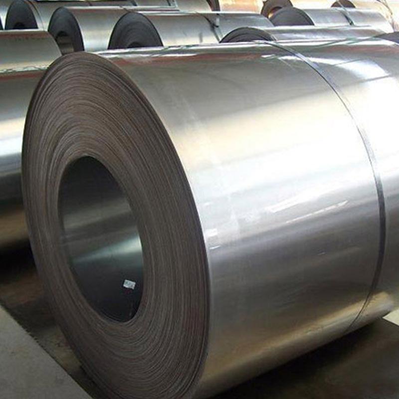 永利带钢|江苏冷轧带钢品牌|湖北冷轧带钢采购