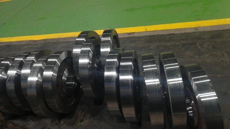 衡水|齿轮加工|齿轮加工型号