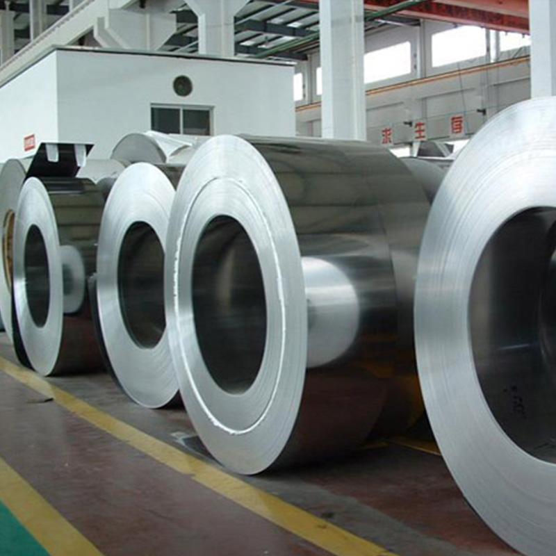 永利带钢|湖南镀锌带钢品牌|湖南镀锌带钢生产厂