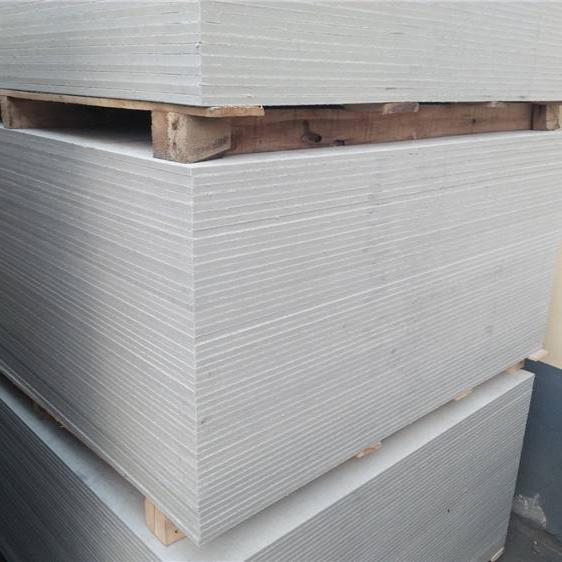 外墙纤维增强水泥板