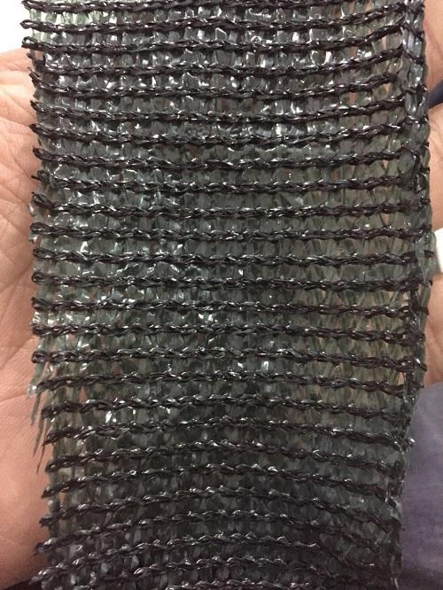 遮阳网生产厂家|绿色