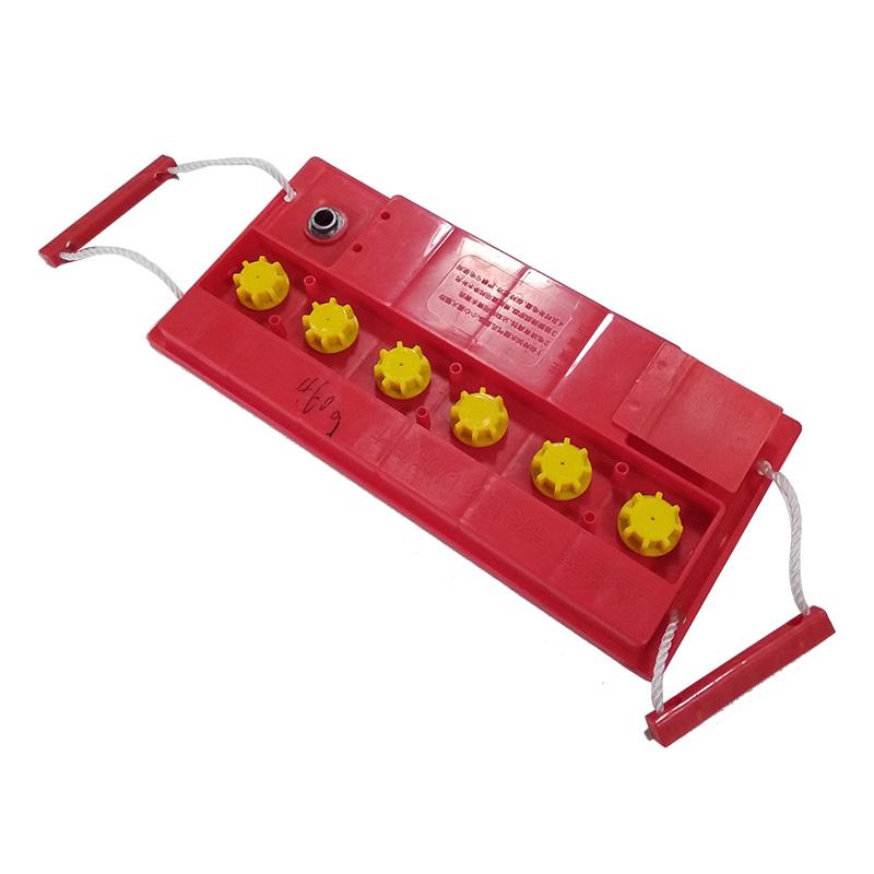 电池桶盖板A-01