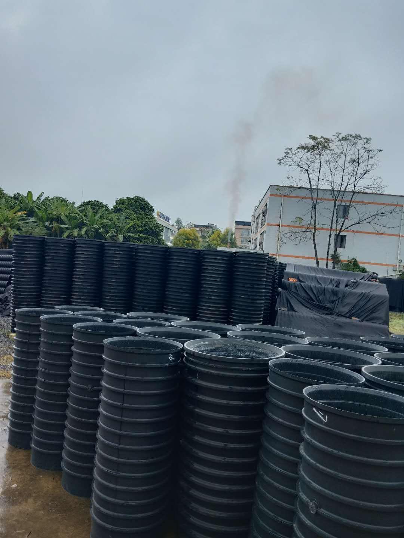 云南|FRPP模压管|江西HDPE双壁波纹管