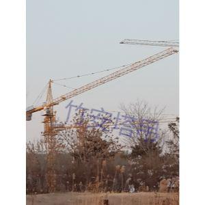 唐山建筑机械设备