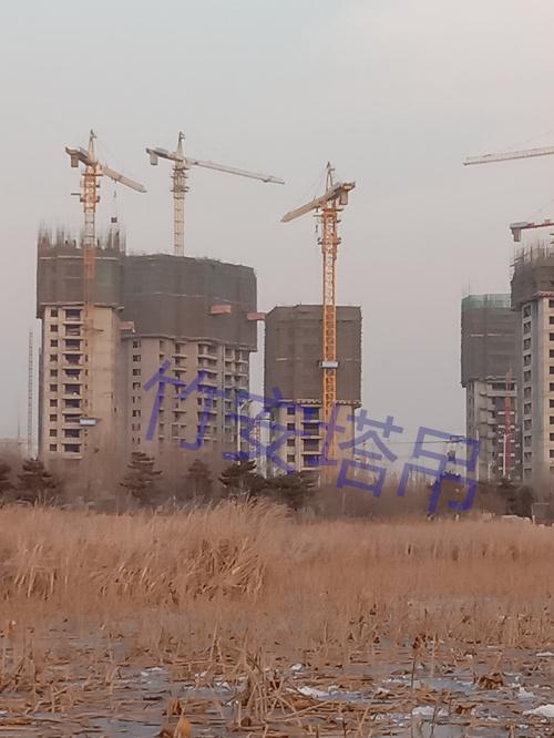 唐山建筑机械设备出租