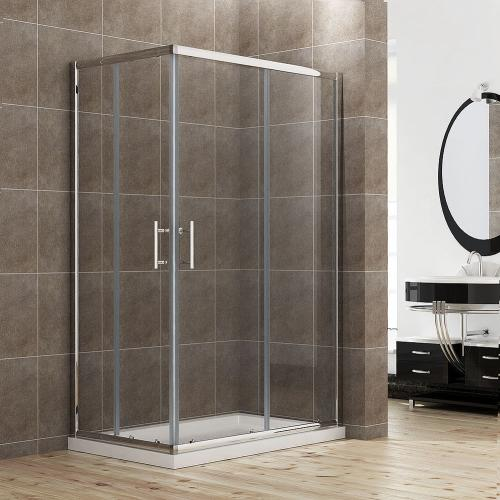 哈尔滨淋浴房五金件|哈尔滨淋浴房供应商