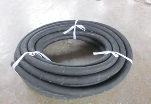 超然橡塑|耐压胶管|河北耐压胶管制作
