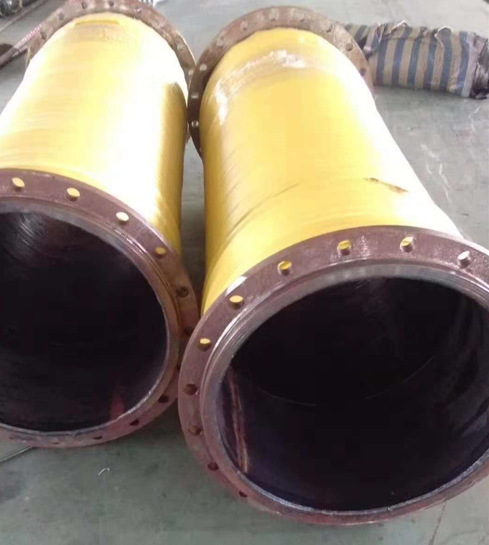 昆明|高压胶管厂家|大口径喷砂耐磨胶管生产厂家