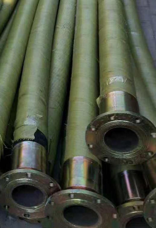高压胶管|高压胶管厂家|大口径高压输油管厂家定做