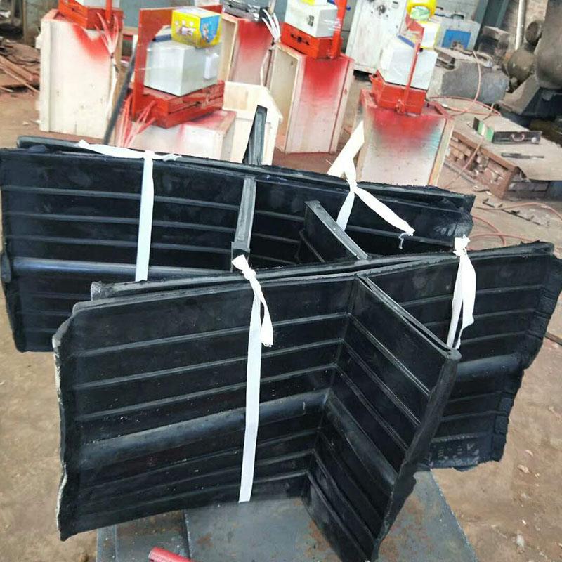 衡水|橡胶止水带哪家质量可靠|背贴式橡胶止水带生产厂家
