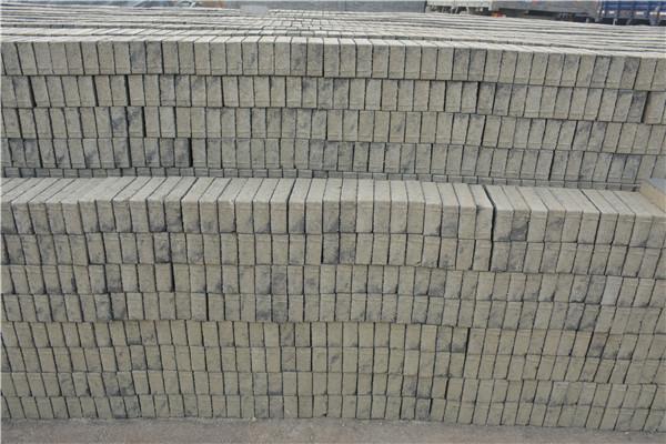 河北水泥便道砖哪家好