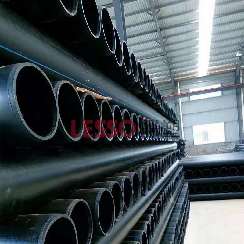 联营管道|联塑PVC管价格|联塑管道多少钱