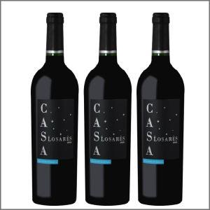 西班牙·夜空红葡萄酒