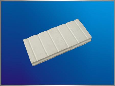 海容模块—250型插板