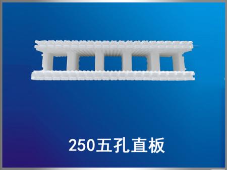 海容模块—250型五孔