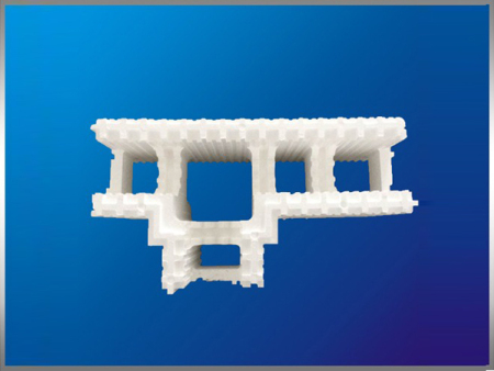 海容模块—250型小三
