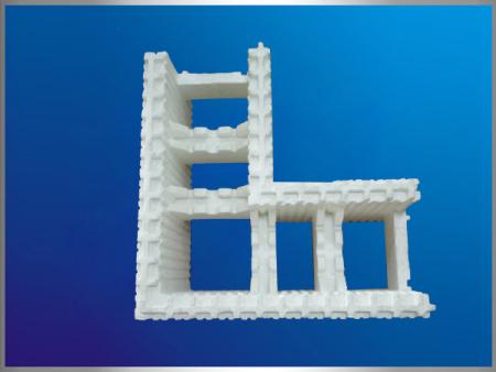 海容模块—320型大角