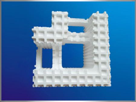 海容模块—380型小角