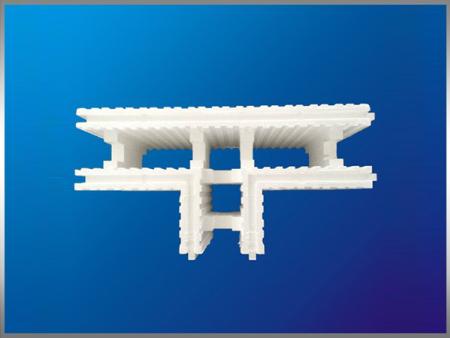 海容模块—170型三通