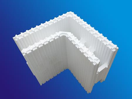 海容模块—250型600大