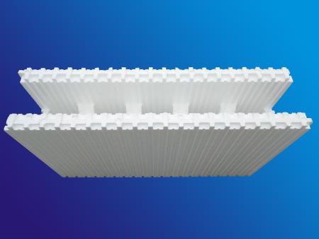 海容模块—250型600五