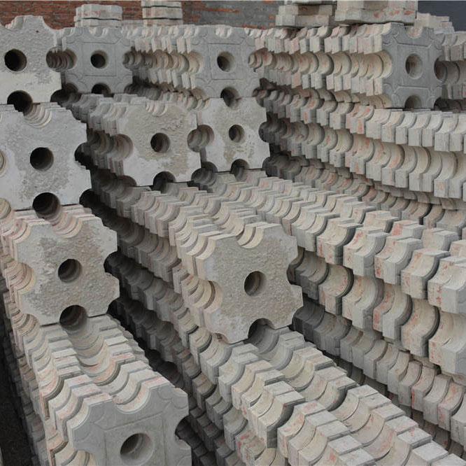 河北草坪砖生产厂