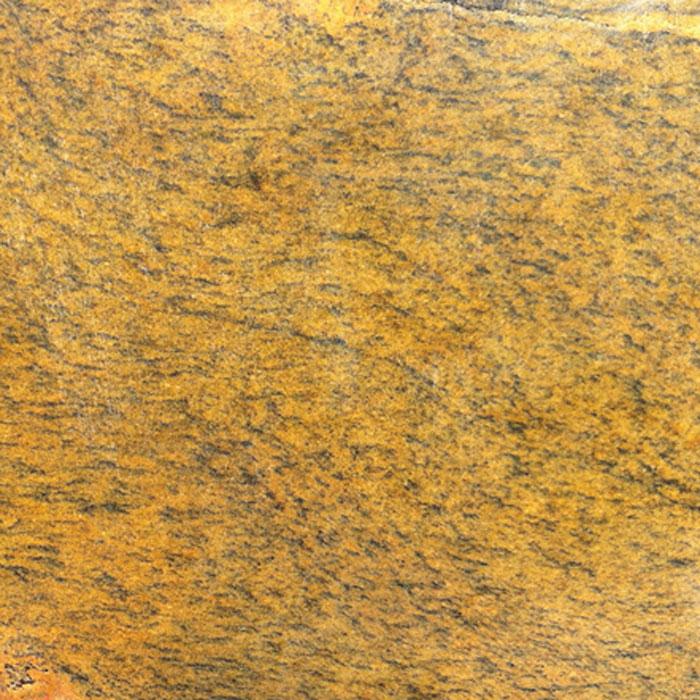 虎皮黄石材|虎皮黄石材厂|虎皮黄石材厂家|河