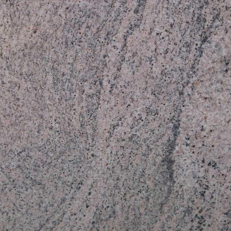 大漠流金石材|大漠流金石材厂|大漠流金石材厂