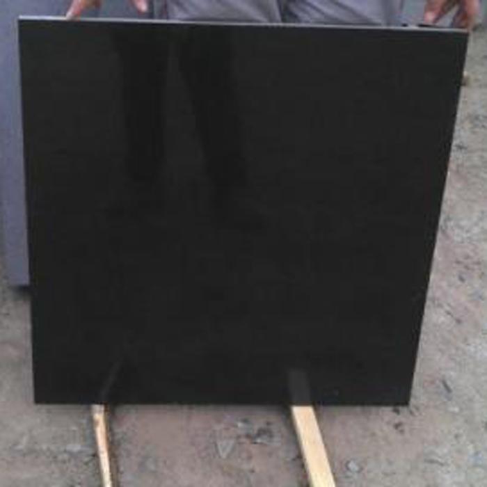 中国黑石材厂家中国黑