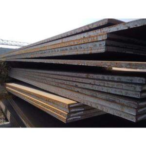 Q460C钢板,Q550D钢板,Q690D钢板-唐山市诚泓贸易有限公司