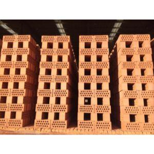 唐山多孔磚