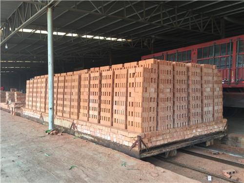 兴源水泥砖|河北页岩砖品牌|唐山页岩砖质量