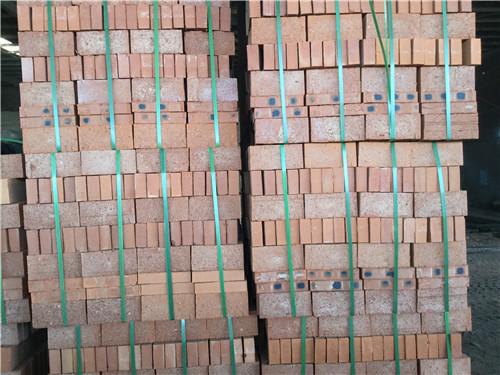 兴源水泥砖|河北页岩砖价格|河北页岩砖加工