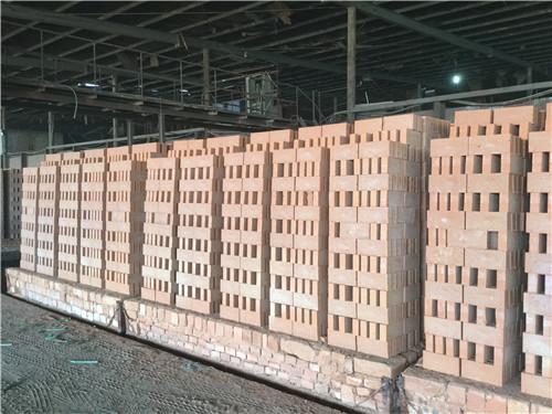 兴源水泥砖|河北页岩砖厂家|河北页岩砖质量