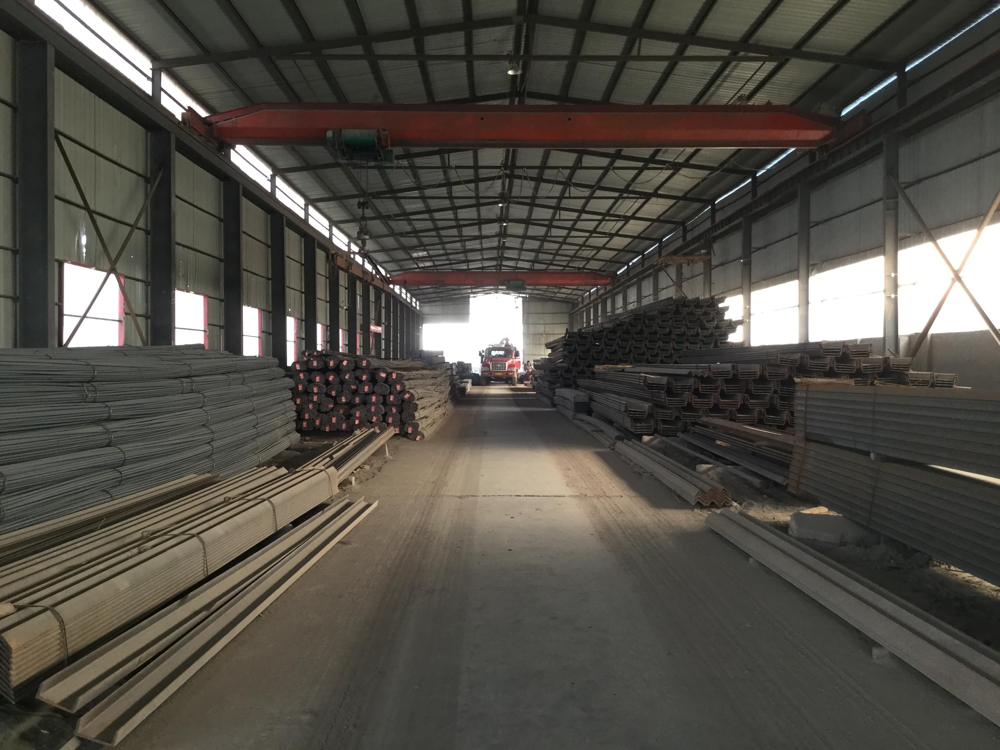 西安|津西角钢|津西角钢供应商