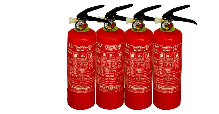消防器材廠|沈陽消防器材廠|維修滅火器