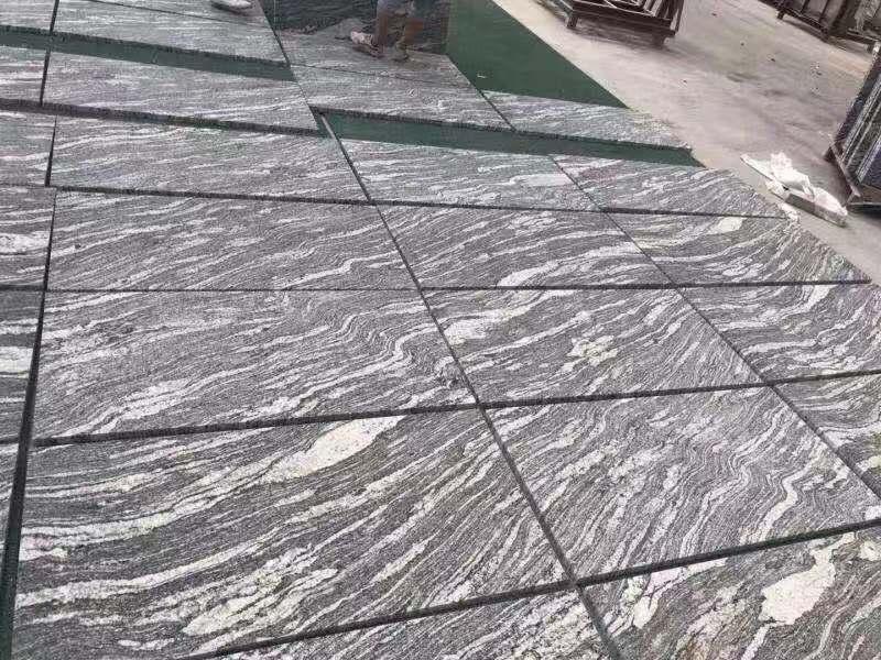 浪淘沙石材批發去哪里