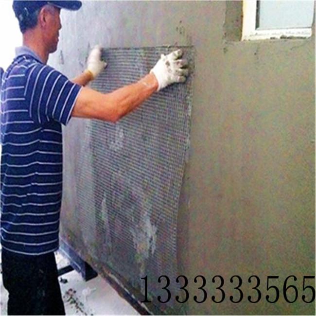 秦皇岛建筑砂浆