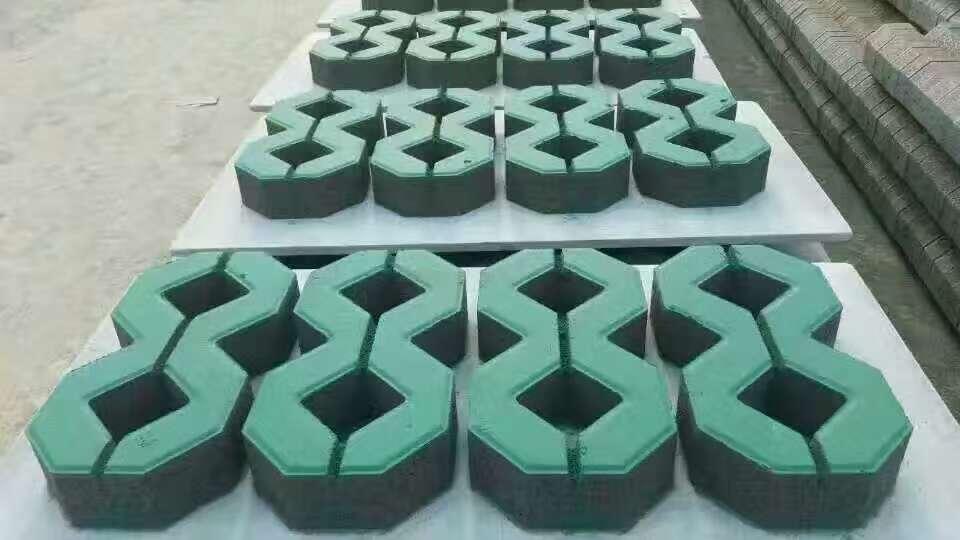 天津水泥彩砖生产厂家