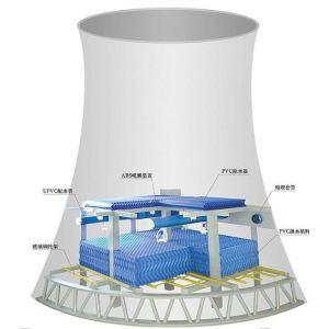 河南冷却塔专用耐酸防水涂料 冷却塔湿固化防水涂料 冷却塔防腐涂料