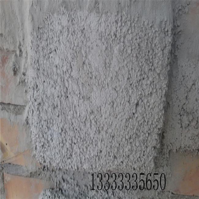 秦皇岛保温砂浆