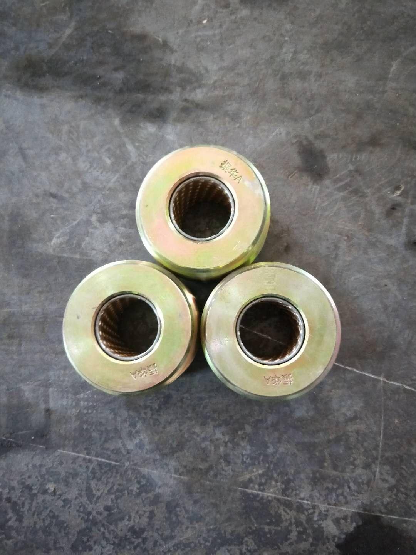 滚丝机滚轮|钢筋直螺纹滚丝