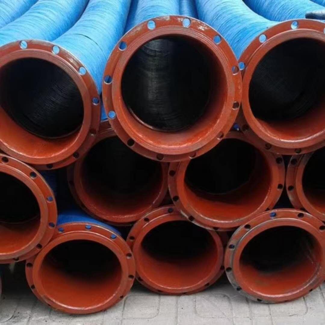 江西|大口径高压吸排胶管| 高压胶管厂家报价