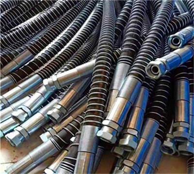 杭州|高壓膠管|高壓膠管廠家