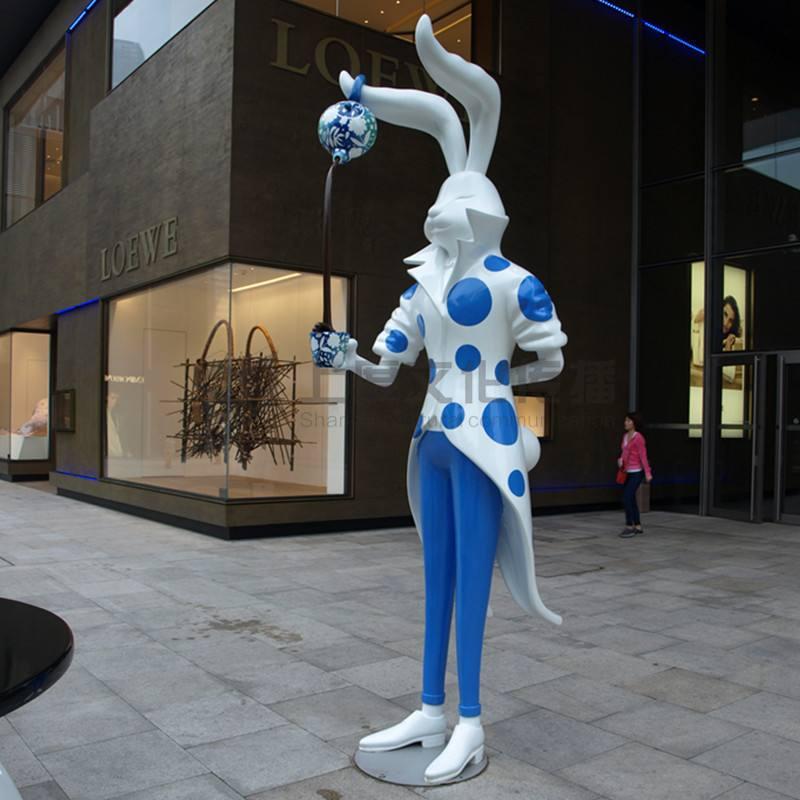 河北|玻璃钢雕塑|铸铜雕塑